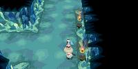 Ice Caverns