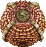 File:Omega Cocoon-DoC.png