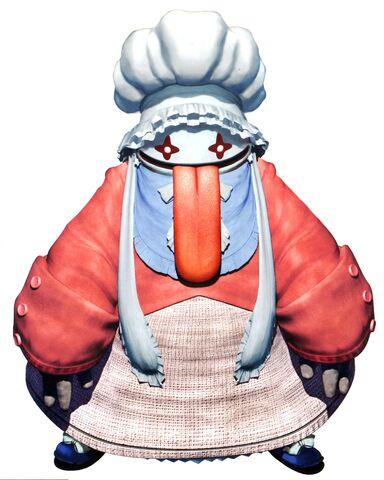 File:Quina Quen character.jpg