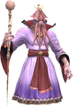 File:Soulflayer 1 (FFXI).png