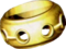FF7 Gold armlet