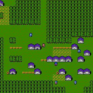 Tozas (NES).