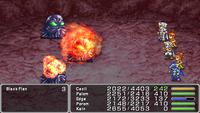 FFIVPSP Pyroblast