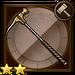 FFRK Mythril Hammer FFIV