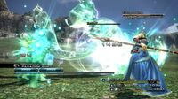 FFXIII-English Fang Battle.jpg