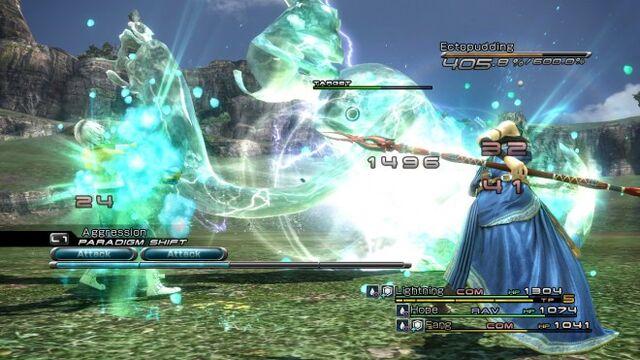 File:FFXIII-English Fang Battle.jpg