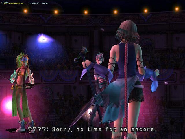 File:Yuna battle.jpg