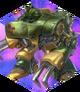 FFLII Magitek Armor