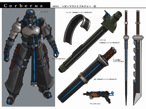 File:Heavy Armored Soldier Artwork.png