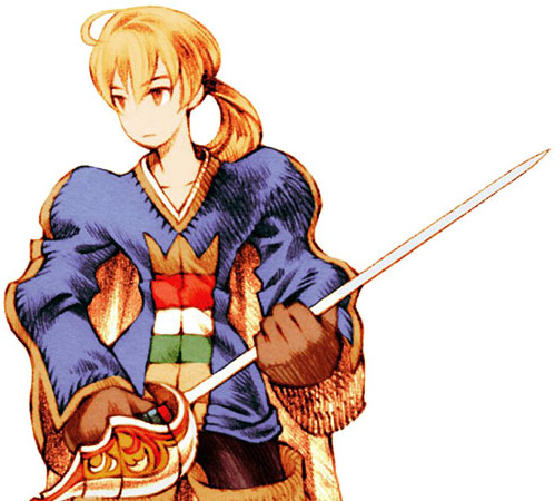 File:Ramza-final-fantasy-tactics.jpg