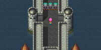 Big Bridge (Final Fantasy V)