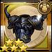 FFRK Raven's Armor FFIV