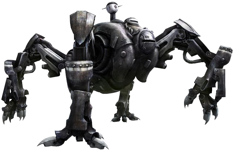 Omega_XIII-2_Battle_Render.png
