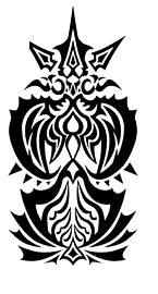 File:Zeromus Glyph Art.jpg