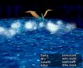Thumbnail for version as of 09:27, November 18, 2010