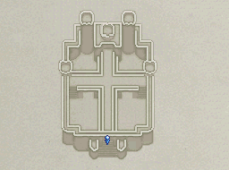 File:FFIVDS Eblan Castle Map.png