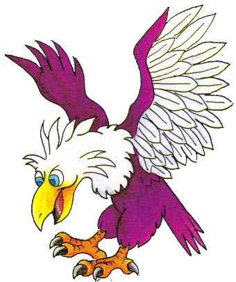 File:Garuda (FFA) copy.jpg