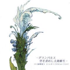 Flora artwork (3).