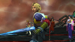 Tidus reaching out.jpg