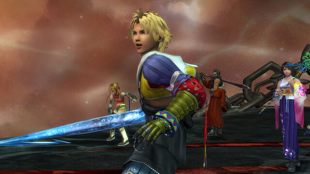 File:Tidus reaching out.jpg