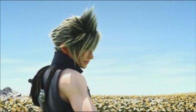 File:Cloud smiles dissidia ending.jpg