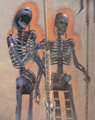 File:Dark Skeleton (FFXII).jpg