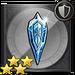 FFRK Crystal Shield FFVI