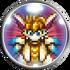 FFRK Flammie Icon