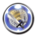FFRK Tempo Flurry Icon