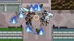 FFXIII Retro Diamond Dust