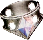 File:FF7 Diamond bangle.png