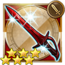FFRK Blood Sword FFVI