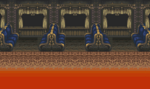 FFVIA Phantom Train BG