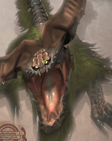 File:Ffxii-gavial.jpg
