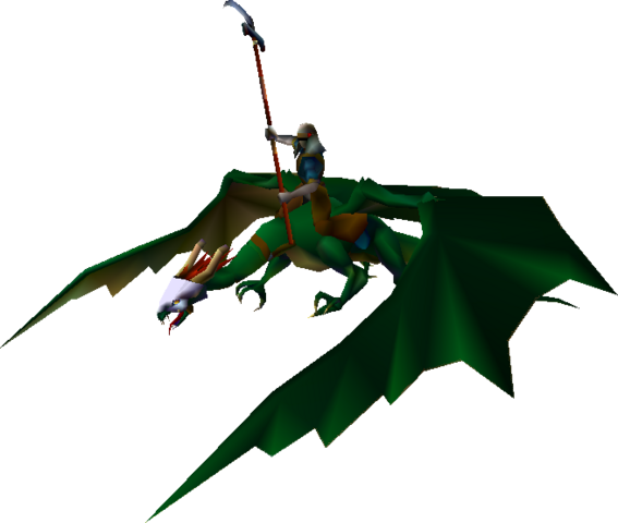 File:Dragon Rider FF7.png
