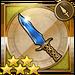 FFRK Triton's Dagger FFIV