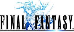 FF 1 PSP.jpg