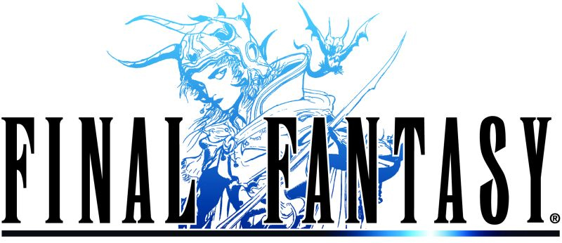 Image result for Final Fantasy