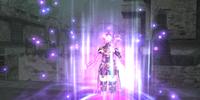Dark Arts (Final Fantasy XI)