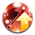 FFRK Pride of Figaro Icon