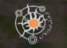 LRFFXIII Rangda Crest