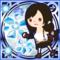 FFAB Blizzard - Tifa Legend SSR