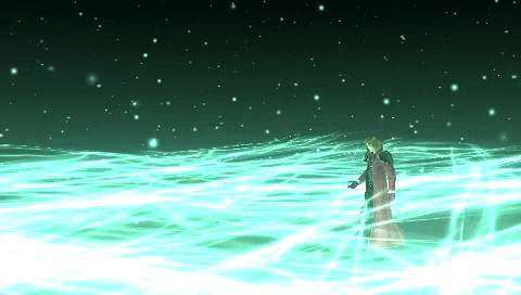 File:Genesis falls into the lifestream.jpg