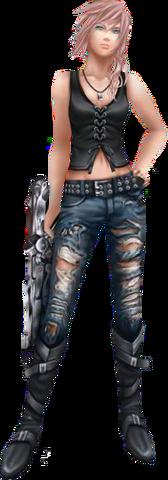 File:Lightning Aya Costume.png