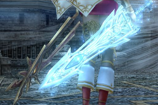 File:The occurian swords.jpg
