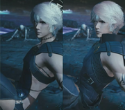 Wal-outfit-comparison