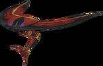 Brynhildr's drone