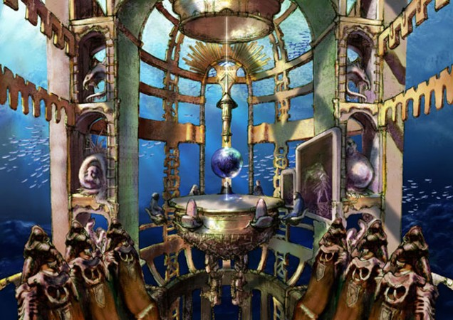 File:Early FFX - Underwater dome.jpg