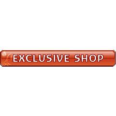 Exclusive Shop.