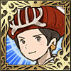 FFTS Hume Onion Knight SR Icon